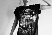 Style/Clothing