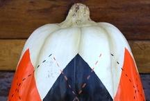 Illini Halloween