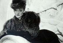 When Fur Was Fabulous / by Brittany Kornkven