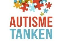 Autismetanken / Autisme, Aspergers og alt det som hører med - læs mere på www.autismetanken.dk