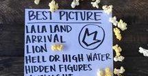 Movies We Love