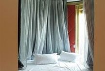 Rooms / by Jessie West