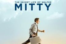 The Secret Life of Walter Mitty / Ben Stiller directs and stars in THE SECRET LIFE OF WALTER MITTY, James Thurber's classic story of a daydreamer who escapes his anonymous life by disappearing into a world of fantasies filled with heroism, romance and action. When his job along with that of his co-worker (Kristen Wiig) are threatened, Walter takes action in the real world embarking on a global journey that turns into an adventure more extraordinary than anything he could have ever imagined.