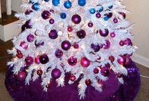Christmas / by Amber Buchmann