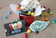 Movie Crafts / Feeling creative? Check out our collection of film inspired crafts and DIY projects. / by Regal Cinemas