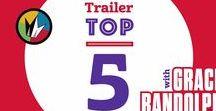 Trailer Top 5