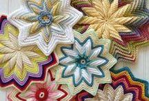 Crochet / by C
