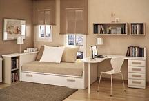 """""""Home ideas and inspiration"""" / home_decor"""