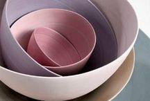 Ceramics / ceramics, pottery, porcelain, stoneware