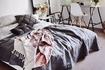 Interior Design / Ideas of my perfect home