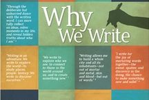 3rd Grade Writing / Writing ideas for 3rd Grade / by Karen Vis