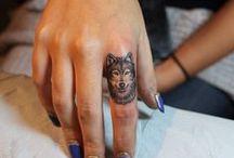 My Next Tatt / tattoos that i am planning on getting :D