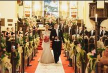 o u r ♥ s a n c t u a r y / Wedding Venue located at 637 East Market Street, Louisville. We are in the heart of NuLu. Call or email us for booking inquiries. (502) 587.1653  stjohnuccweddings@gmail.com