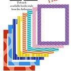 Frames ~ Borders / ...frames...borders...templates...