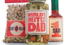 Dads Are Rad