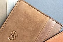 cards/wallet