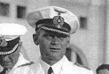 Hans Langsdorff