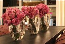 Blondie's Floral Design