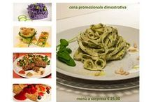 Raw at Home / Personal raw chef in Italy