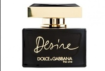 Beautiful Perfumes / Get a wide collection of beautiful perfumes at EperfumeParadise store and online webstore  www.eperfumeparadise.com