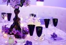 Decor / Party Ideas  / by Antje Gruening
