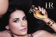 Celebrity Perfumes  / Buy 100% genuine celebrity perfumes @ cheaper rates