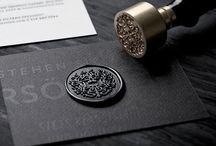 Design | Type & Font