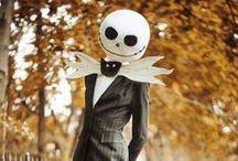 {Halloween: Costumes}