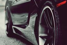 {Cars} / vroom