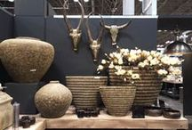 NY NOW 2014 / NY NOW is produced twice annually by GLM Markets and is open to trade only. Held in January and August in NYC, the Market hosts 2,800 exhibiting companies showcasing the very best lines across the home, lifestyle and gift spectrum.