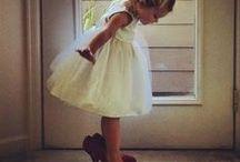 Hochzeitsschuhe / Schuhe für den schönsten Tag im Leben