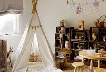 Baby | Petit Rooms & Fashion / Beautiful, Fashionable clothes, accessories and decor for the little ones