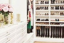 Home | Closet Style / Closets Wardrobe Fashion Home Design