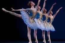 Dance-Ballet / Dance,balet,dans modern...