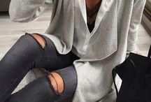 Mode / Kleider