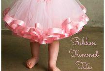 Tips og tricks til børn