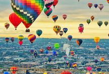 New Mexico / Traveling to New Mexico? All you need to know about your next New Mexico adventure! | The Tattooed Travelers | Travel | Travel Inspiration | Travel Tips | Bucket List | Things To Do | Travel Guide | Inspiration | Itineraries | Adventures |