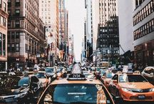 New York / Traveling to New York? All you need to know about your next New York adventure! | The Tattooed Travelers | Travel | Travel Inspiration | Travel Tips | Bucket List | Things To Do | Travel Guide | Inspiration | Itineraries | Adventures |