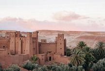 Morocco / Traveling to Morocco? All you need to know about your next Morocco adventure! | The Tattooed Travelers | Travel | Travel Inspiration | Travel Tips | Bucket List | Things To Do | Travel Guide | Inspiration | Itineraries | Adventures |
