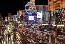 Nevada / Traveling to Nevada? All you need to know about your next Nevada adventure! | The Tattooed Travelers | Travel | Travel Inspiration | Travel Tips | Bucket List | Things To Do | Travel Guide | Inspiration | Itineraries | Adventures |