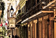 Louisiana / Traveling to Louisiana? All you need to know about your next Louisiana adventure! | The Tattooed Travelers | Travel | Travel Inspiration | Travel Tips | Bucket List | Things To Do | Travel Guide | Inspiration | Itineraries | Adventures |