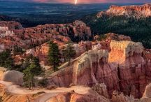 Utah / Traveling to Utah? All you need to know about your next Utah adventure! | The Tattooed Travelers | Travel | Travel Inspiration | Travel Tips | Bucket List | Things To Do | Travel Guide | Inspiration | Itineraries | Adventures |