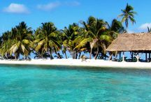 Belize / Traveling to Belize? All you need to know about your next Belize adventure! | The Tattooed Travelers | Travel | Travel Inspiration | Travel Tips | Bucket List | Things To Do | Travel Guide | Inspiration | Itineraries | Adventures |
