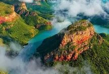 South Africa / Traveling to South Africa? All you need to know about your next South Africa adventure! | The Tattooed Travelers | Travel | Travel Inspiration | Travel Tips | Bucket List | Things To Do | Travel Guide | Inspiration | Itineraries | Adventures |