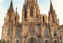 Spain / Traveling to Spain? All you need to know about your next Spain adventure! | The Tattooed Travelers | Travel | Travel Inspiration | Travel Tips | Bucket List | Things To Do | Travel Guide | Inspiration | Itineraries | Adventures |