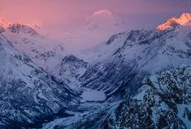 Alaska / Traveling to Alaska? All you need to know about your next Alaska adventure! | The Tattooed Travelers | Travel | Travel Inspiration | Travel Tips | Adventures | Alaska Bucket List | Things To Do In Alaska