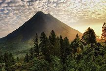 Costa Rica / Traveling to Costa Rica? All you need to know about your next Costa Rica adventure! | The Tattooed Travelers | Travel | Travel Inspiration | Travel Tips | Bucket List | Things To Do | Travel Guide | Inspiration | Itineraries | Adventures |