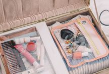 Packing Tips / Traveling? All you need to know about packing tips & hacks! | The Tattooed Travelers | Travel | Travel Inspiration | Travel Tips | Bucket List | Things To Do | Travel Guide | Inspiration | Itineraries | Adventures |