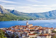 Croatia / Traveling to Croatia? All you need to know about your next Croatia adventure! | The Tattooed Travelers | Travel | Travel Inspiration | Travel Tips | Bucket List | Things To Do | Travel Guide | Inspiration | Itineraries | Adventures |