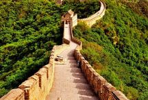 China / Traveling to China? All you need to know about your next China adventure! | The Tattooed Travelers | Travel | Travel Inspiration | Travel Tips | Bucket List | Things To Do | Travel Guide | Inspiration | Itineraries | Adventures |